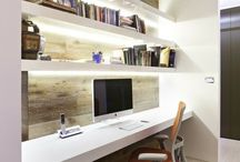 Amazing Rooms: Office
