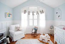 Amazing Rooms: Nursery 2