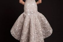 KRIKOR JABOTIAN / Collection krikor jabotian