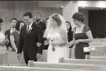 St Vincent De Paul Catholic Church - Weddings