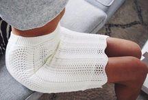 Юбки вязаные / Вязаные юбки, летние юбки, зимние юбки, тёплые юбки, юбки на заказ, юбка спицами, юбка крючком, авторские юбки, юбки ручной работы