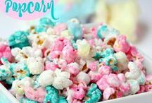 sweets & c:o