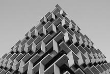 Architecture & Aesthetics