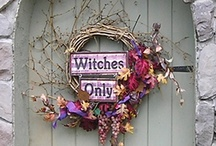 The Old Path / ... Witchcraft ... Wicca ... Goddess Movement ... Matriarchal Religion ... Shamanism ... Nature Worship ... Pantheism ... Earth Religion ...