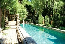 Balcony | Pool | Patio