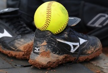 Fastpitch Softball / All things softball - clothes, shoes, quotes, inspirations and some added humor