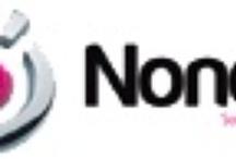 Tienda Online Nonotel / Venta de productos para telefonía VoIP, plataformas Asterisk y 3CX y garantiza que todo el hardware y software de su catálogo es compatible con al menos una de ellas.