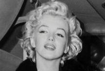 Norma Jeane ♥ Goddess / ... aka Marilyn Monroe ... June 1, 1926 – August 5, 1962 ... American actress, model, and singer ...