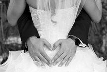 Photography Ideas (Wedding)