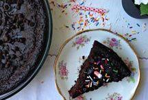 thelittlehoneybee.com recipes / From www.thelittlehoneybee.com