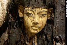 ☥ Ancient Egyptian Culture ☥ / ... lest we forget ...
