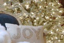 Christmas...ho..ho..ho..