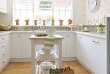 kuchyně :-)
