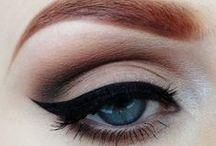 Make up/ Cosméticos