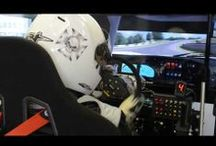 Motorsport simulator / http://www.motorsportsimulator.com/