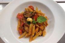 I nostri migliori piatti / Le migliori creazioni di PIattItalia