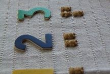 Montessori preschool..#