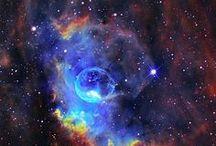 ✰ Sun-Moon-Stars ✰ / ... the universe ... planets ... sun ... moon ... planets ... stars ... galaxies ... intergalactic space ... nebula ... all matter and energy ... zodiac ... aquarius ... pisces ... aries ... taurus ... gemini ... cancer ... leo ... virgo ... libra ... scorpio ... sagittarius ... capricorn ...