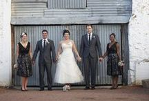 beautiful locations / beautiful wedding locations in Canberra and New South Wales