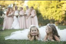 cuteness@weddings / kids and spontaneous pics at our weddings