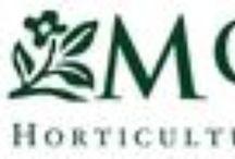 APLD Sponsors / Corporate sponsors for Association of Professional Landscape Designers