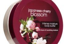 Bath and Bodyworks / Sweet scents / by Vicky Martinez