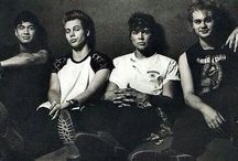 5 Seconds Of Summer / Idols