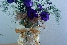 flowers / flowers,flower arrangement for gifts,