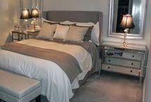 Beds and Bedrooms / Beds, bedroom furnishings