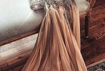 ELEGANCE / Princess Just For A Night