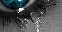 Rolling Diamonds / Tears of sadness or joy