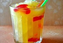 Yummy - KIDS - Smoothies and Drinks