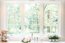 ・WINDOWS ﹠ DOORS・