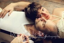 Photography   Couple