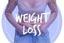 Weight Loss for Women / Weight loss for women, including diet plans and other weight loss tips to help you lose weight!