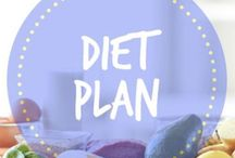 Diet Plan / This board is all about your best diet plan, including clean eating tips, recipes, meals, healthy foods, clean eating for weight loss, and diet plans. Whether you're dieting or not, clean eating can help you lose fat, look healthier, and be happier.