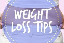 Weight Loss Tips / Weight loss tips and motivation to help you lose weight faster. Look to these tips when you find yourself struggling through your weight loss journey or just need some extra tips. Including increasing metabolism, fitness planners, healthy foods, weight loss foods and snacks, appetite suppressants, supplements, detox, clean eating tips, yoga workouts, yoga for beginners, meal and diet plans, etc.