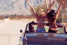 voyage / voyage, travel, tour, seyahat, gezi, places, city