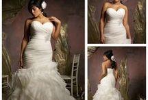 Wedding / Possible themes, wedding ideas, décor, bridesmaid dresses, photography, colour schemes....THE WORKS!!!