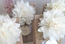 Kallina - Wedding Favors