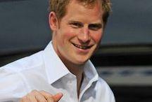 Prince Harry <3