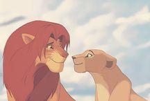 I feel Disney / #disney #love