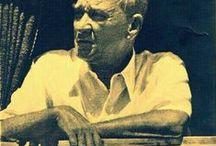 Revolutionary Turkish leaders: Ataturk / Revolutionary Turkish leaders, Ataturk
