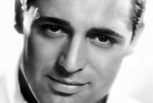My Hero / All things ... Cary Grant