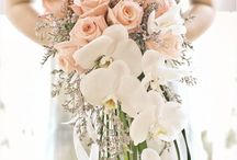 Little Girls Dream / Ideas for my wedding