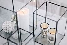 Home Decor / Interior ideas for my future home - I live for interiors
