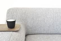 Home Accessories / the things that make a house a home
