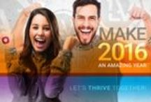 Thrive by Le-Vel.  The #1 health and wellness movement. / The THRIVE Experience is an premium lifestyle plan to help individuals experience and reach peak physical & mental levels. You're going to live, look, and feel Ultra Premium like never before! > Weight Management+ > Cognitive Performance+ > Digestive & Immune Support+ > Healthy Joint Function+ > Lean Muscle Support+ > Calms General Discomfort+ > Age-Defying & Antioxidant Support+
