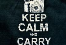 Photography I do like :)