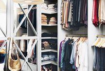 Closet Fun